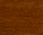 золотой орех 2178007